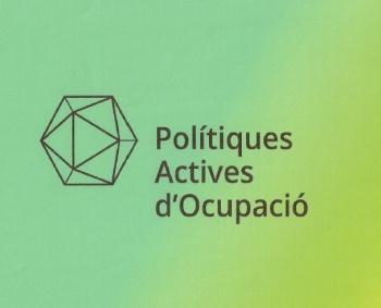 Amposta invertirà més 1,16 milions d'euros en polítiques actives d'ocupació   Amposta.info