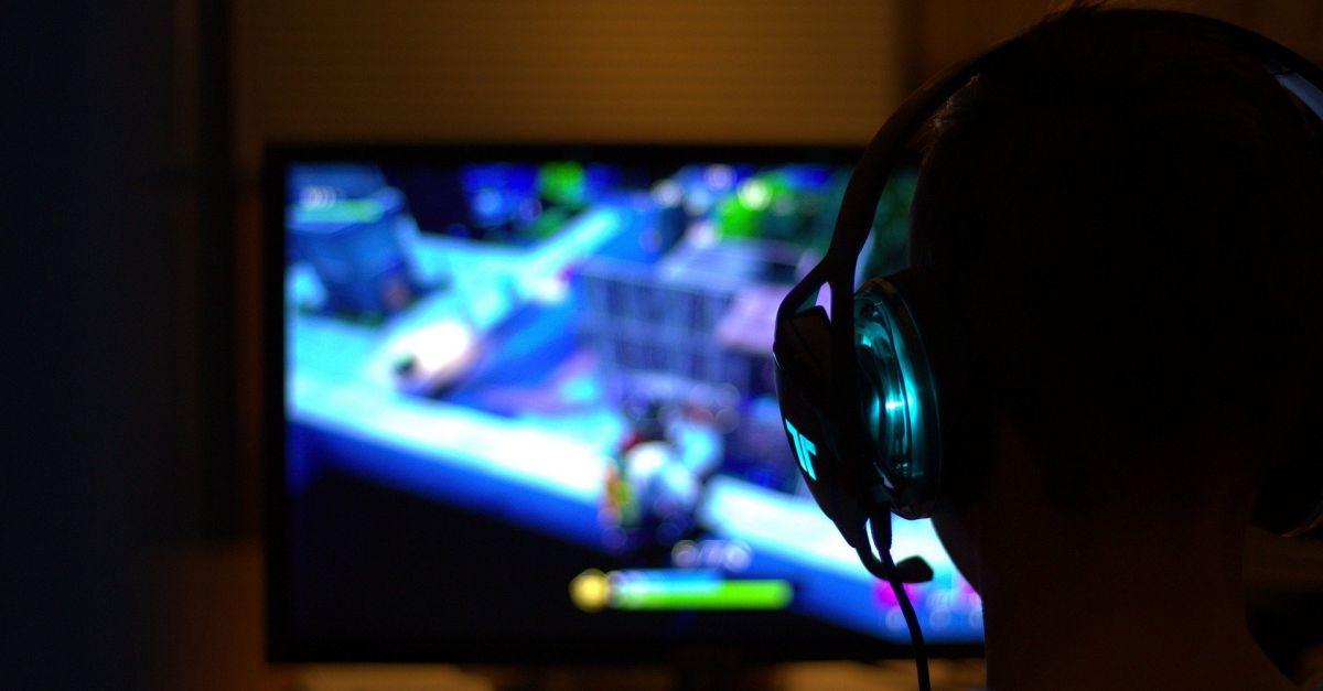 El Montsià serà seu de la primera formació de videojocs que es fa a les Terres de l'Ebre
