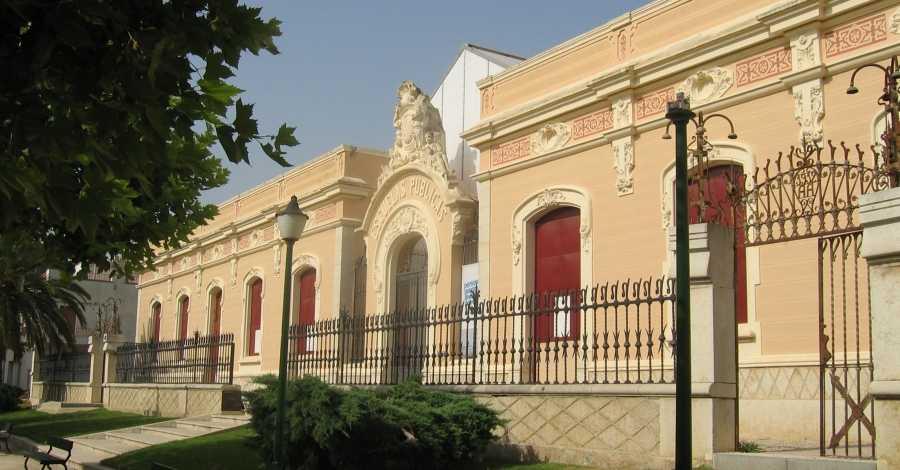 El Museu de les Terres de l'Ebre renova el conveni per donar servei als museus ebrencs