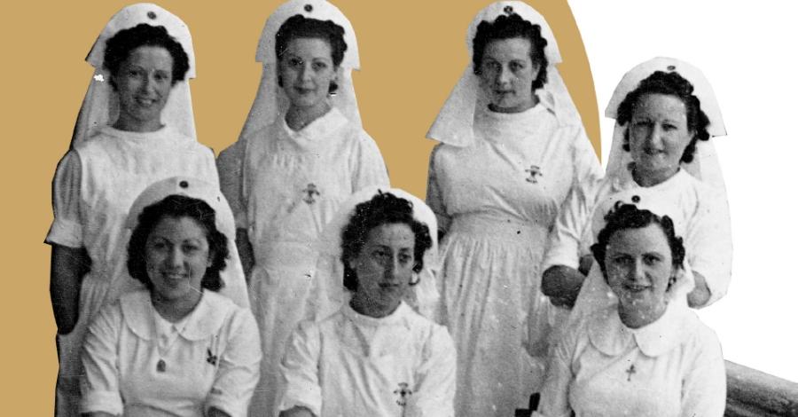 El paper de les dones durant la Guerra Civil centrarà la commemoració del Dia Internacional de la Dona a Amposta