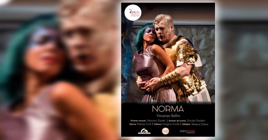 NORMA (òpera UCC 2019)