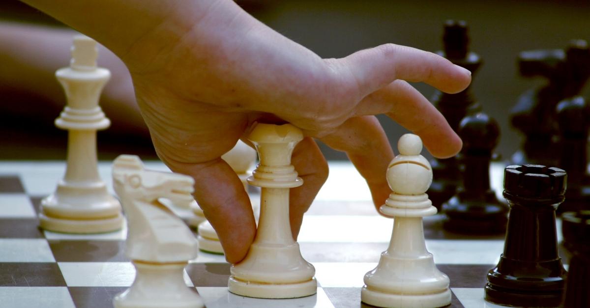 Nova fita del Club Escacs Amposta