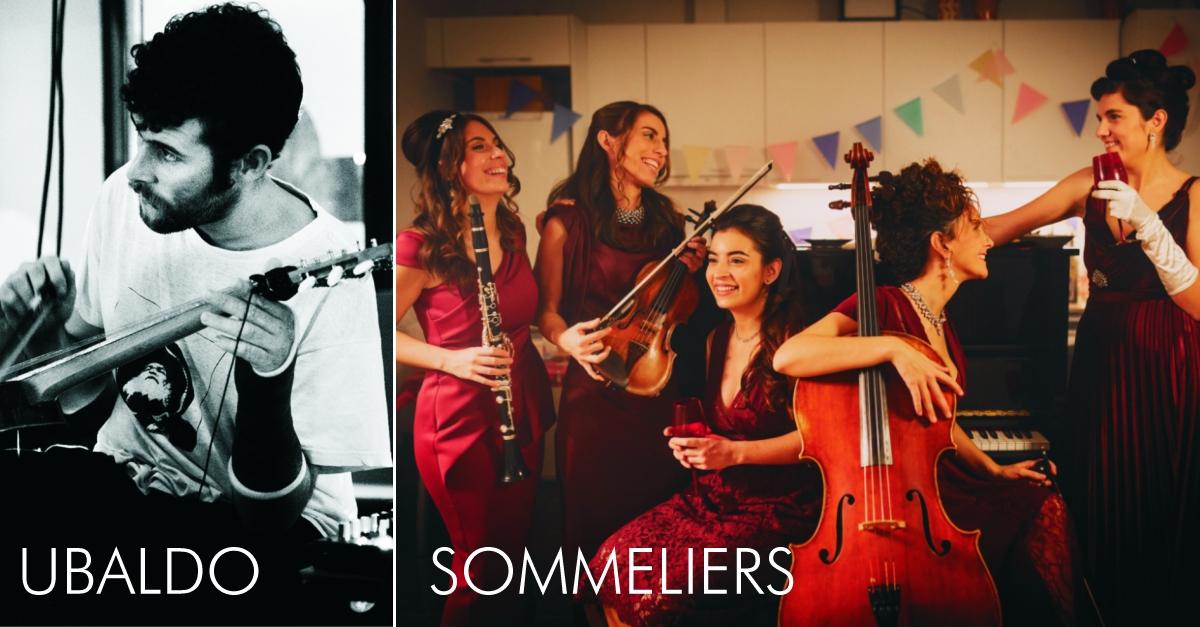 Els concerts del 26è Cicle de Música Ciutat d'Amposta ja tenen noves dates