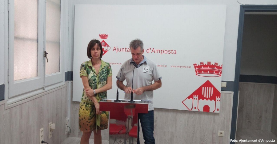 L'Ajuntament d'Amposta dedica 50.000 euros a les Beques d'Excel·lència | Amposta.info
