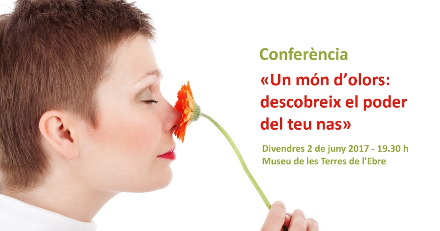 Dos conferències per celebrar la Setmana del Medi Ambient al Delta de l'Ebre