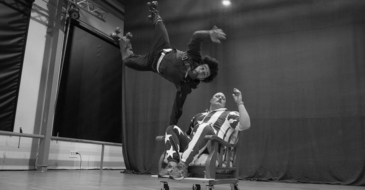 Tretze companyies de teatre i circ, a la vuitena edició del FesticAM