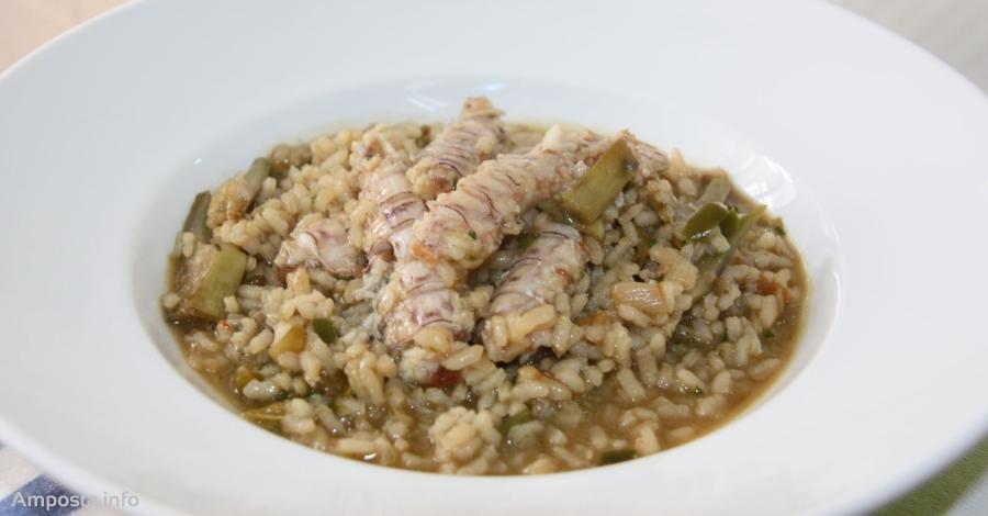 Un total de 10 restaurants participen en les Jornades Gastronòmiques de l'Arròs d'Amposta | Amposta.info