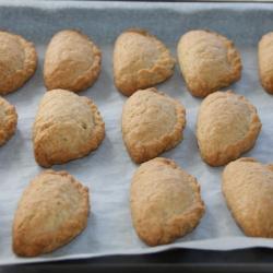Pastissets