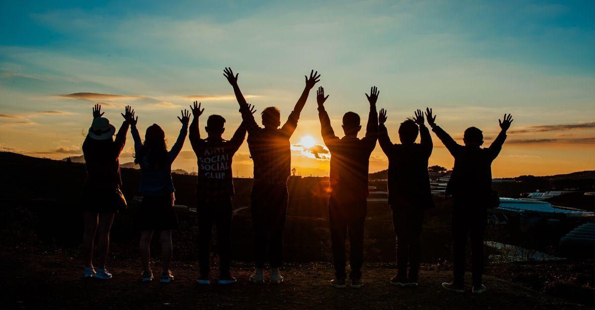 El Pla de Joventut fixa 68 mesures per millorar la vida del jovent d'Amposta