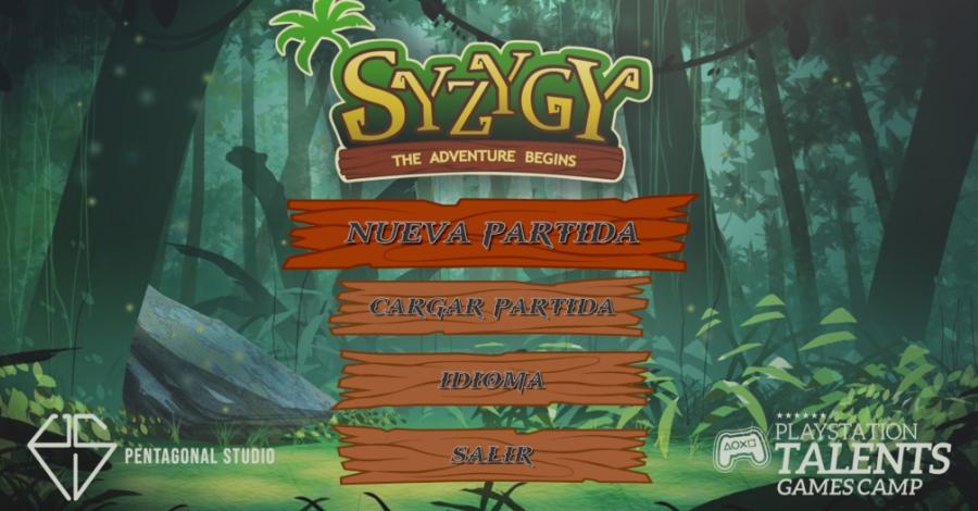 L'estudi del nou videojoc per a Playstation, contracta a un productor musical de la Terra Alta a través del VAG | Amposta.info