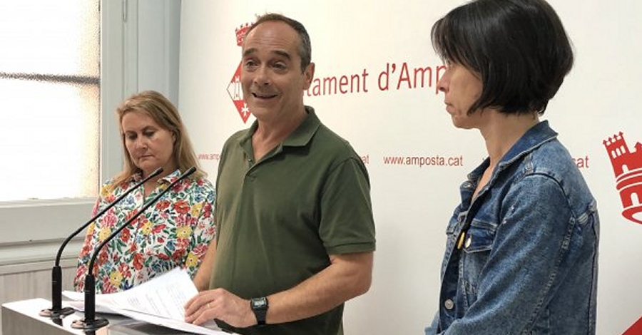 En marxa la 15a edició del Premi de Teatre La Carrova