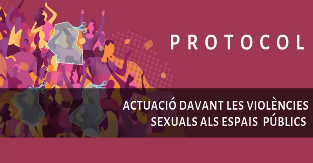 El Consell Comarcal del Montsià elabora un protocol d'actuació davant violències sexuals als espais públics de la comarca | Amposta.info