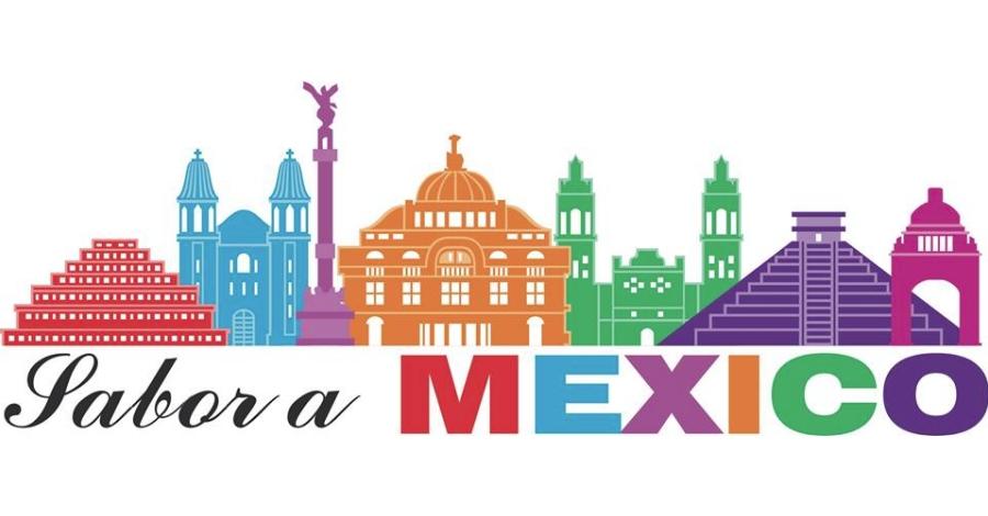 SABOR A MÉXICO