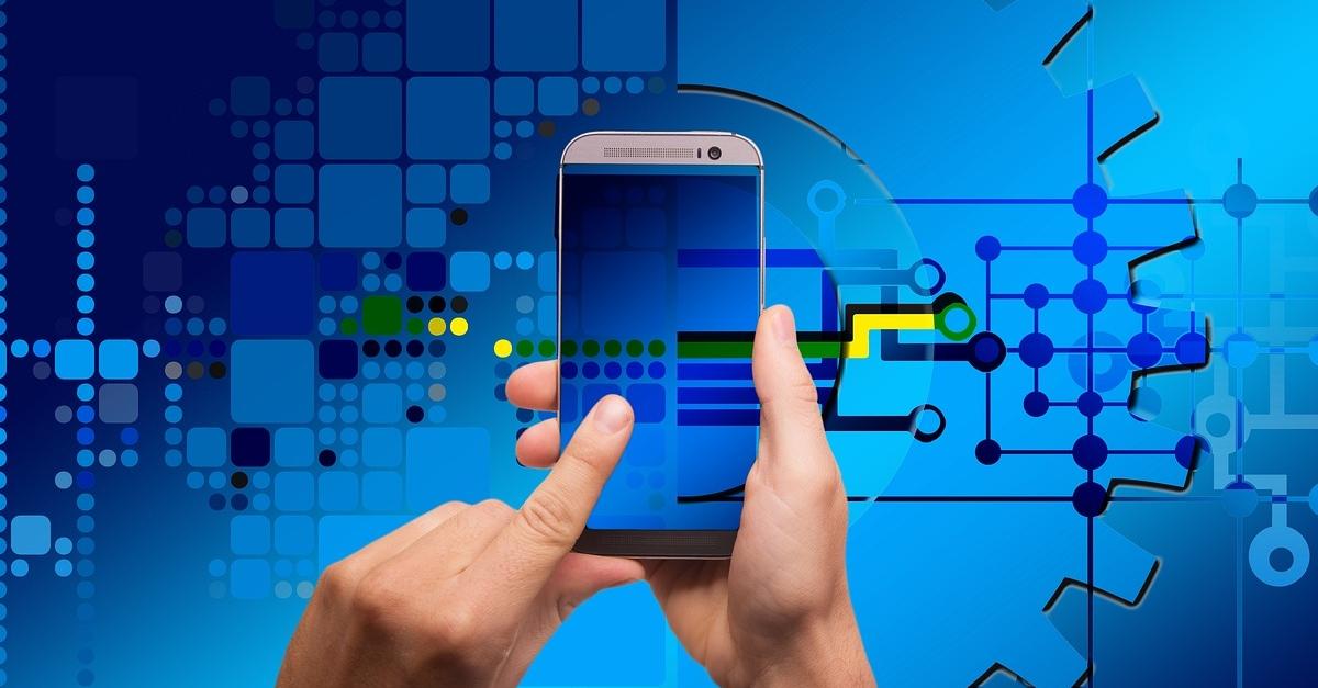 La transformació digital i la indústria 4.0 a l'abast de les petites i mitjanes empreses del Montsià | Amposta.info