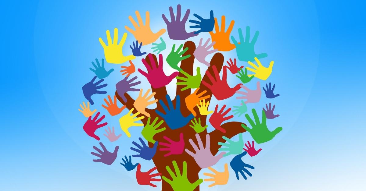 Oberta la convocatòria de les subvencions a associacions i similars per a la realització de programes i activitats d'atenció social