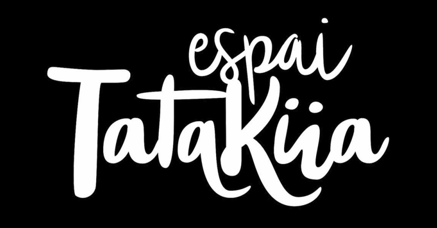 Tardes Tataküa, Espai Famílies (0 a 6 anys)
