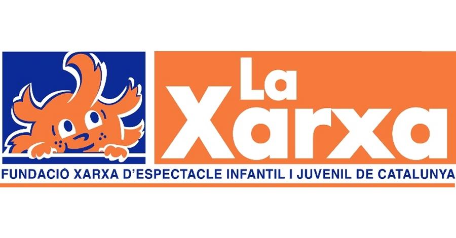 """Programació de teatre infantil i familiar La Xarxa amb l'obra """"L'avi Tonet"""""""