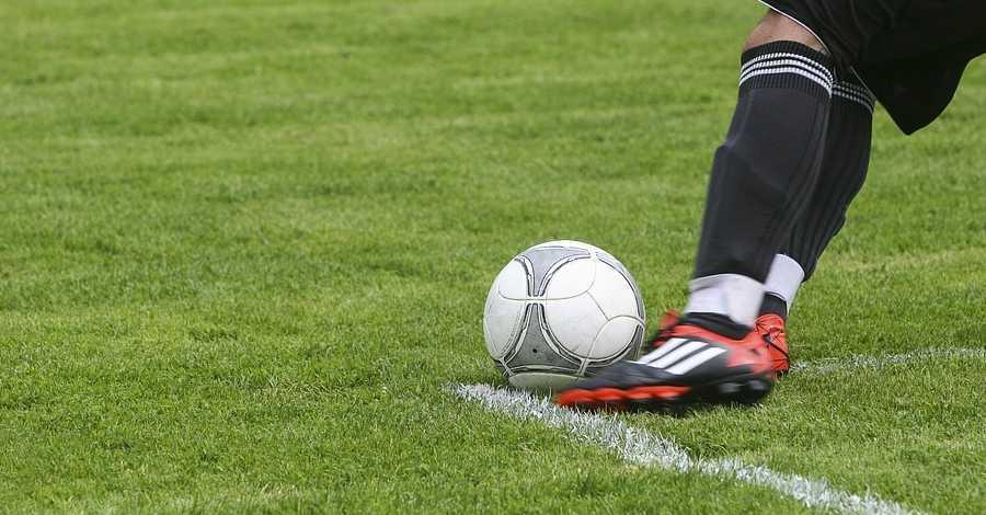 Torneig de futbol ITE (Internacional Terres de l'Ebre)