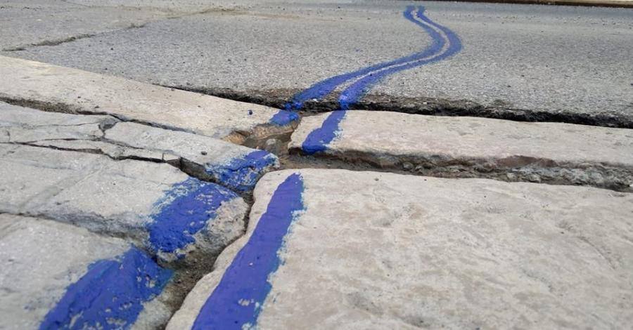 Traços de riuades: La memòria del riu al pas per Amposta | Amposta.info