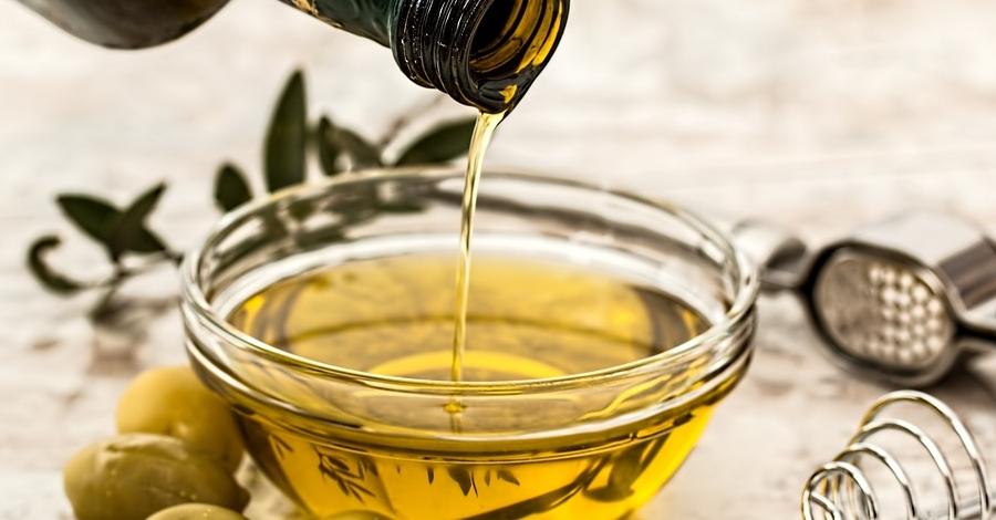 """Xerrada sobre un dels productes estrella de les nostres terres """"L'oli d'oliva"""""""